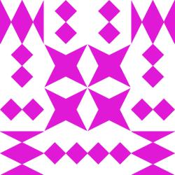 Avatar for panagiotakatsimixa