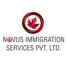 Profile picture of novus immigration