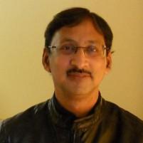 Om Prakash Bang