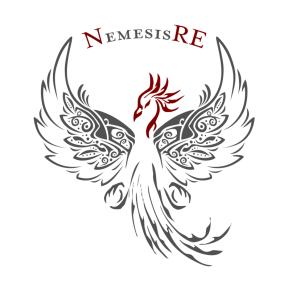 NemesisRE's Avatar
