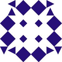 Umi.ru - конструктор сайтов - Очень удобный и простой коструктор сайтов