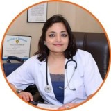 Profile picture of Dr Sumita Sofat