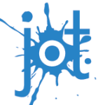 Profile picture of jOt Creative