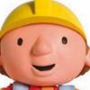 SparklingBatman avatar