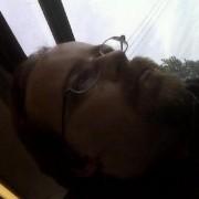 Jeff Schumacher's avatar