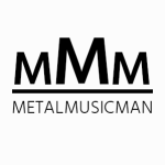 Profile picture of metalmusicman