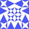 2961bbfb1bbfa5ec6da79f232972bb73?d=identicon&s=100&r=pg