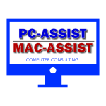 Profile picture of PC-ASSIST