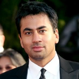 Profile picture of Deepak Kumar