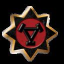tinyninja's avatar