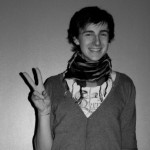 Profile picture of Zemcha