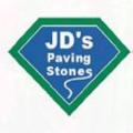 JD's Paving