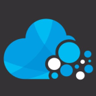 DreamIT Host's avatar