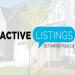 activelistings