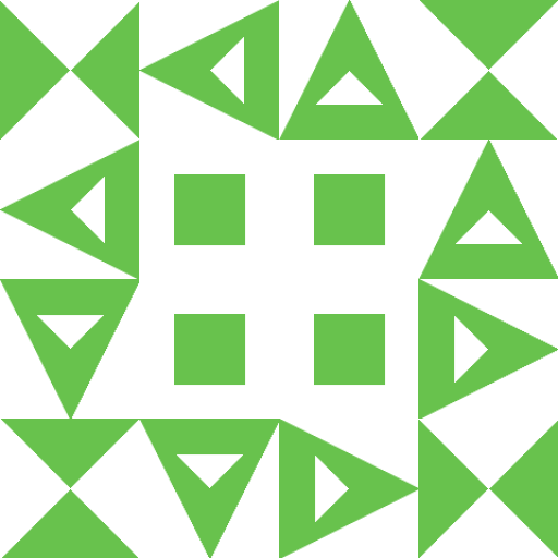 meowth profile avatar
