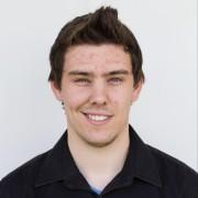 Anthony Martel's avatar
