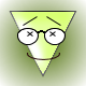 Ralf Green Contact options for registered users 's Avatar (by Gravatar)