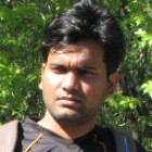 Sachin Bhosale's photo