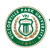 Profile picture of Victorville Park University