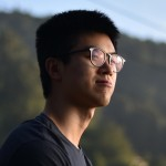 Profile picture of Roger Chen