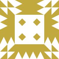 Игра-конструктор Хатбер-Пресс