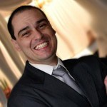 Profile picture of mauriciomuela