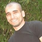 Adam Zehavi's photo