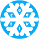 snowcookie's gravatar icon