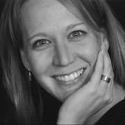 Jennifer OHearn