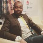 Vincent Nyirigira