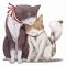 Kamillia_cheng avatar
