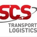 SCS Transport