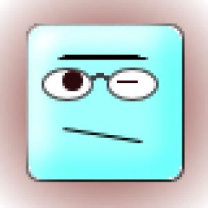 Profile photo of tonyhacker