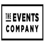 Profile picture of The Events Company