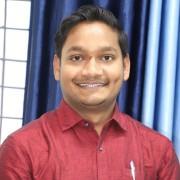 Akhilesh Kumar's avatar