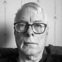 Gunnar Österlund