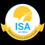 Profile picture of Migration Agent Perth - ISA Migrations & Education Consultants