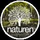 Naturen Se