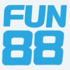 fun88comvn's avatar