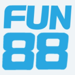 Profile picture of Fun 88