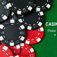Profile picture of casinotop