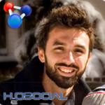 Profile picture of h2osocial