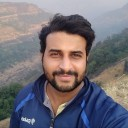 Rishi Vedpathak