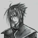 Calethal's avatar