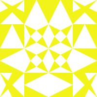tinkerbell21694