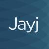 jayj's picture