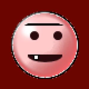 Profile photo of SteveKesslerCFDT