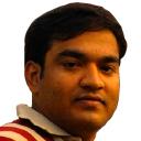 SagarVimal