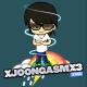 JoongJok's avatar