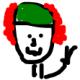 Mesqueeb's avatar